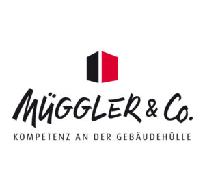 http://mueggler.ch/gebaeudehuelle/
