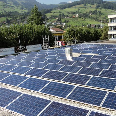 solaranlage_werkhof_1